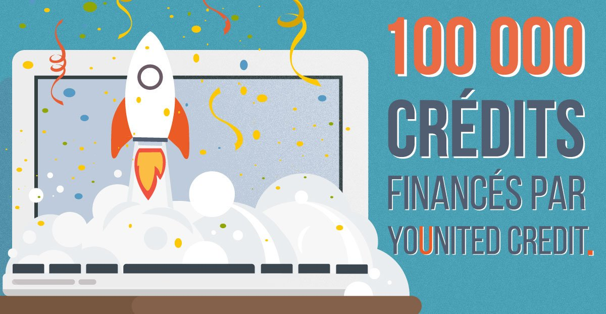 Younited-Credit-offres-de-credit